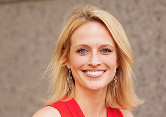 <h5>Laura Bowser, SHRM-SCP, CAPM</h5> <h6>Chief Executive Officer</h6>