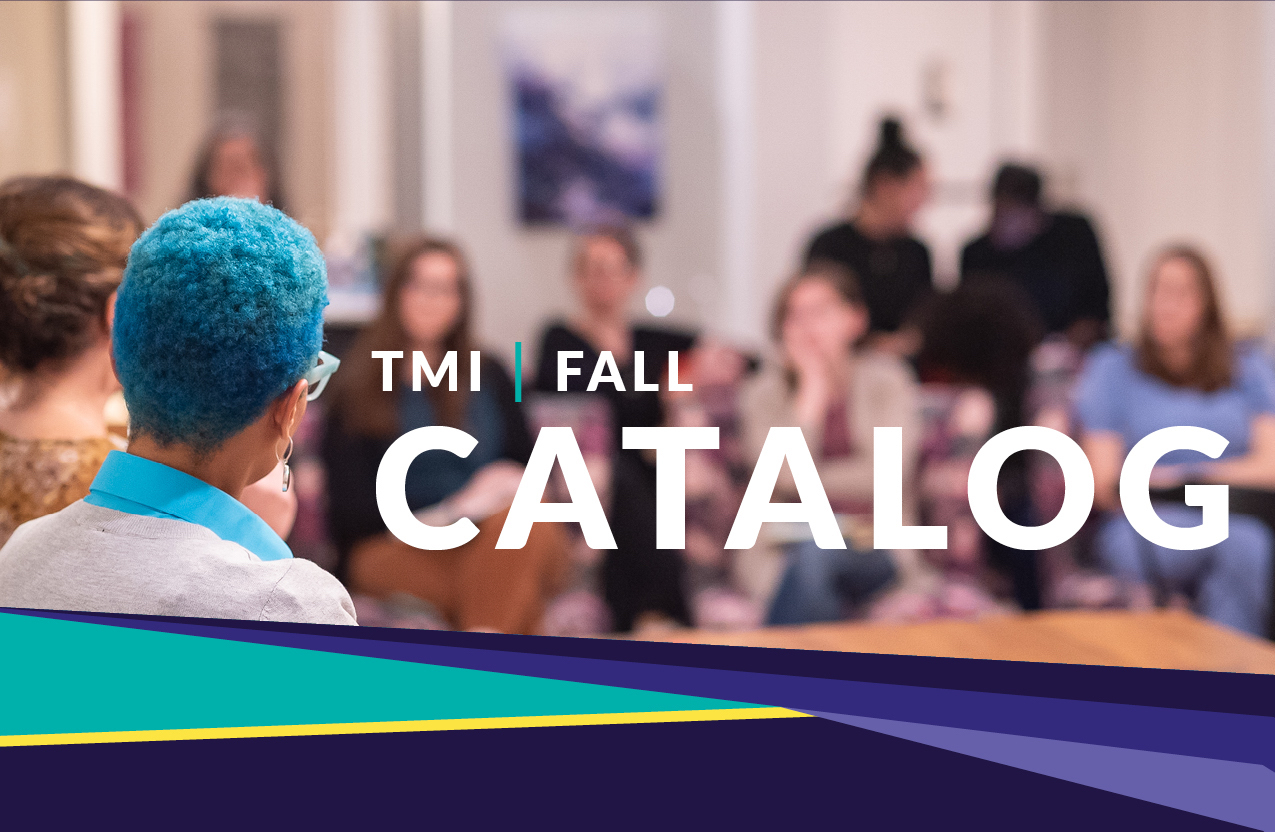 TMI_Fall2019_Catalog_banner