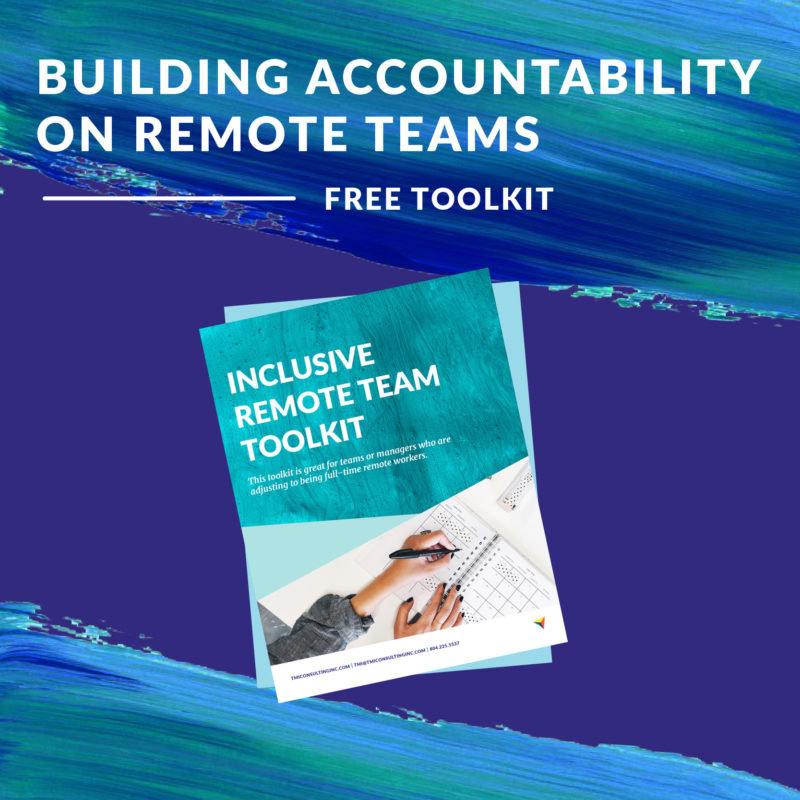 download our free inclusive remote teams toolkit