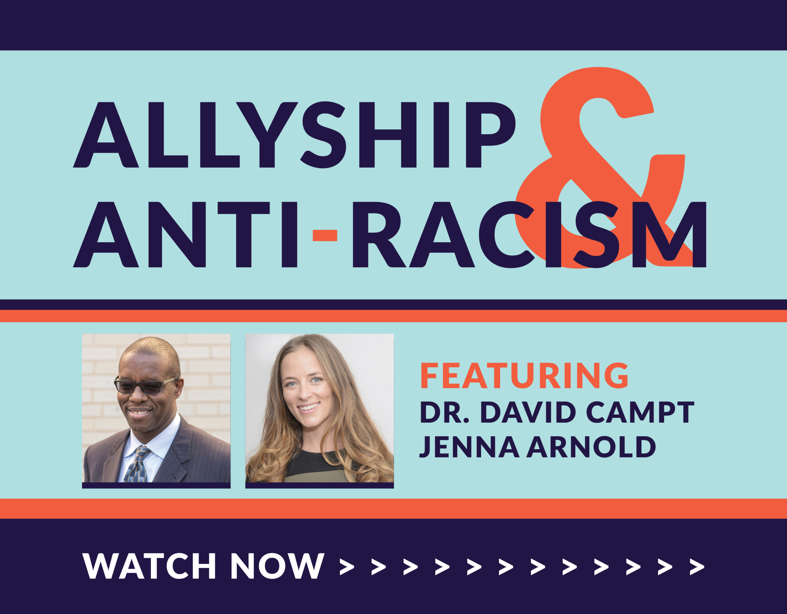 watch-the-allyship-anti-racism-webinar