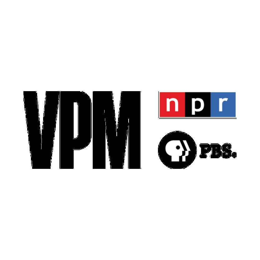 VPM NPR