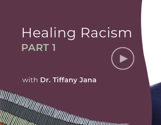 healing-racism-with-dr-jana