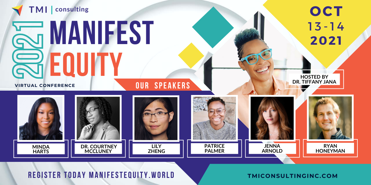 Manifest Equity