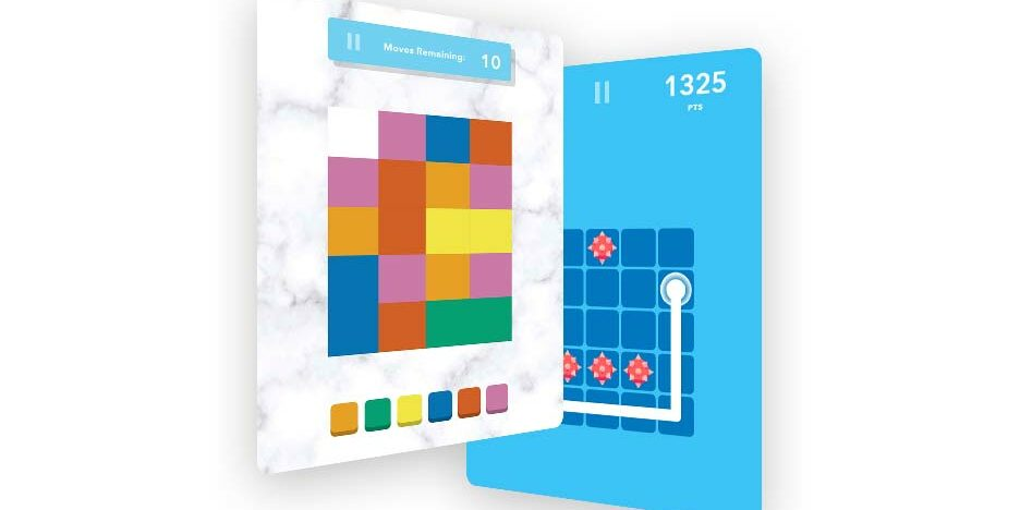 multi-modal learning options, including games