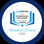 2020-international-book-award-winner